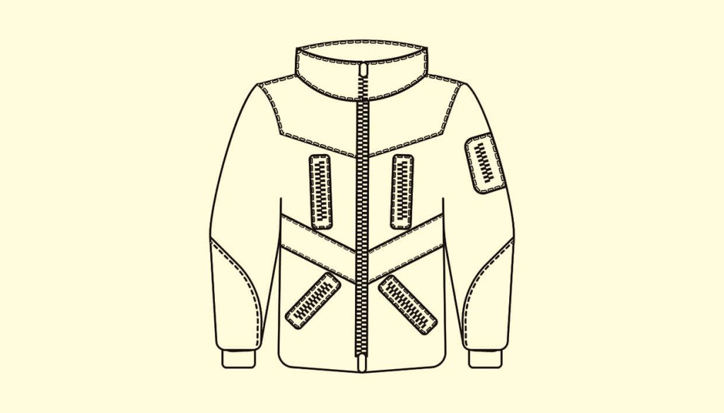 outdoorish patagonia-houdini-jacket