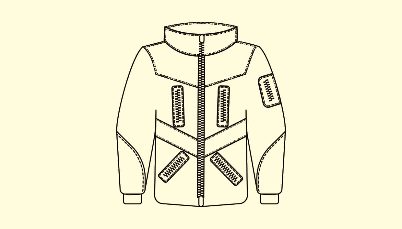 outdoorish patagonia-houdini-jacket