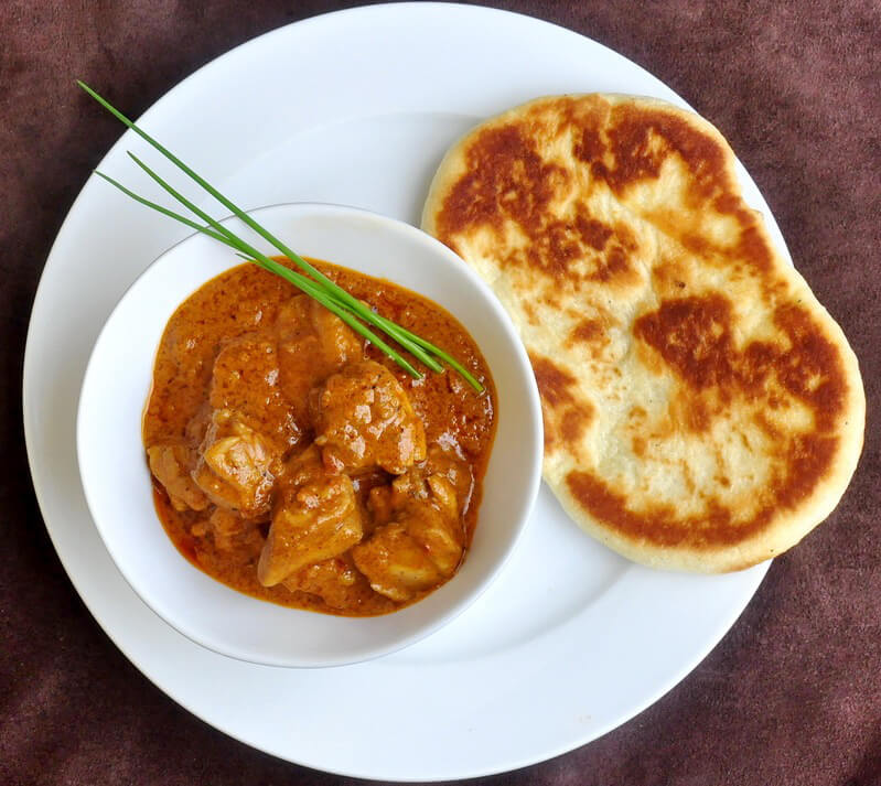 butter-masala-chicken-naan