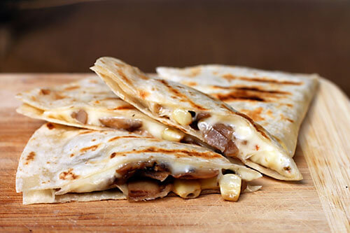 easy-breezy-campfire-quesadillas