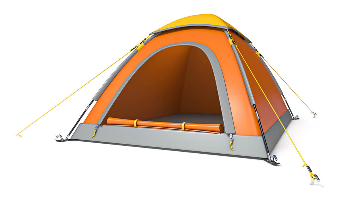 camping-tents